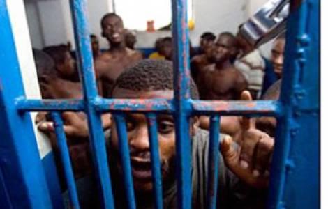 Circa 4 mila detenuti in attesa di giustizia