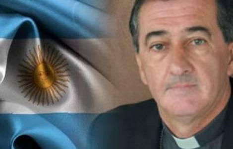 """""""La speranza cristiana ci deve responsabilizzare per difendere i nostri diritti"""", lettera del Vescovo di Posadas"""