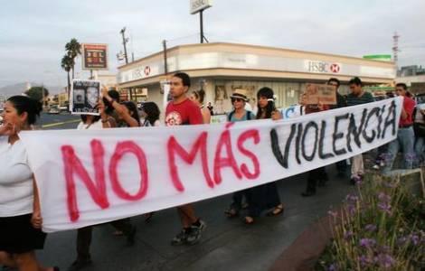 Sospeso per motivi di sicurezza un incontro di Vescovi a Reynosa