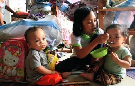 Filippine: jihadisti massacrano i civili