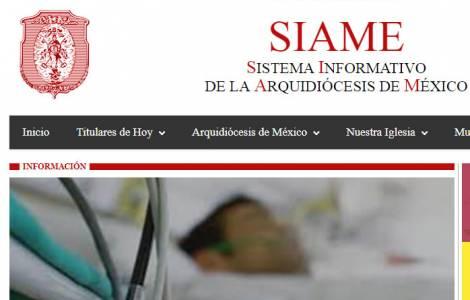 Morto il sacerdote ferito il 15 maggio nella cattedrale metropolitana del Messico
