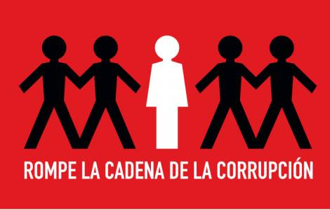 I Vescovi: contro la corruzione bisogna cambiare i meccanismi di scelta dei governanti
