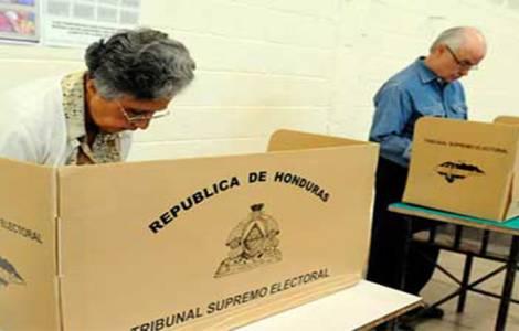 """""""Ripristinare la politica, la democrazia, il diritto e la speranza"""": i Vescovi per le elezioni"""