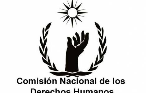 Preghiera per la pace a Baja California Sur: 900 morti in tre anni
