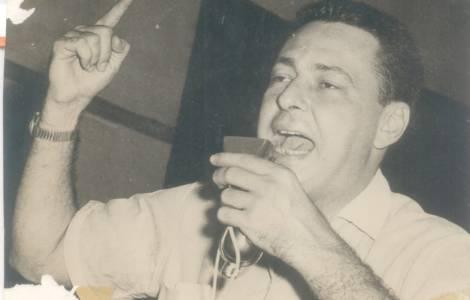 Pedro Joaquín Chamorro: a 40 años del asesinato, v