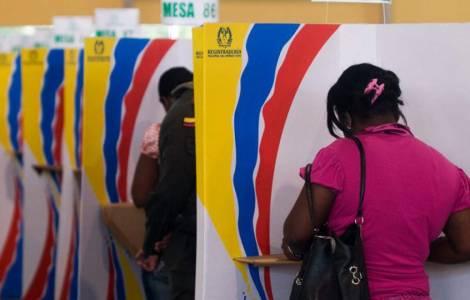 Alle elezioni trionfano i Partiti di destra contrari ai negoziati di Pace