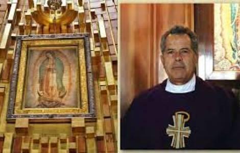 Trovato il corpo del sacerdote rapito il 3 aprile
