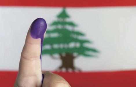Libano al voto: prime elezioni dopo nove anni di tensioni