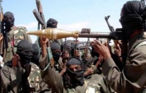 Niger, rapito sacerdote italiano impegnato contro infibulazione