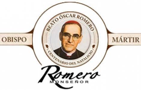 Año Romero